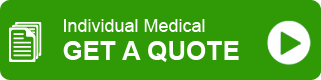 Medical Insurance Quote